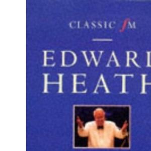 Music: A Joy for Life (Classic FM)