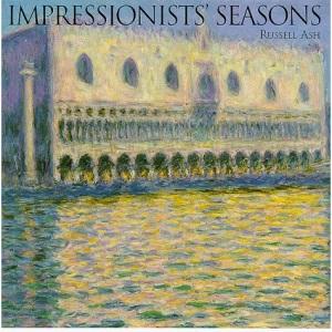 Impressionists' Seasons