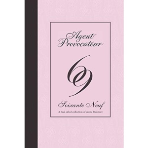 Extreme Golf (reduced Format): The World's Most Unusual Courses
