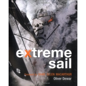 Extreme Sail (reduced format) (Smaller Format Edition)