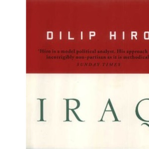 Iraq: A Report from the Inside