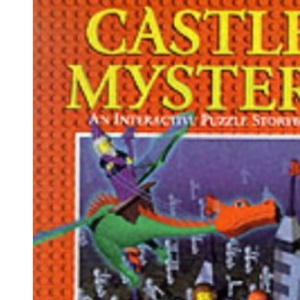Castle Mystery (Lego Story Puzzles)