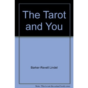The Tarot and You