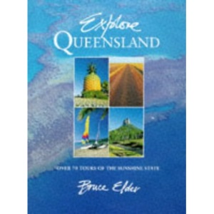 Explore Queensland