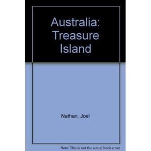 Australia: Treasure Island