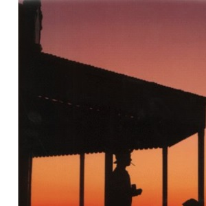 Portrait of Australia