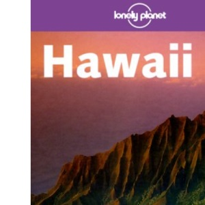 Hawaii (Lonely Planet Travel Guides)