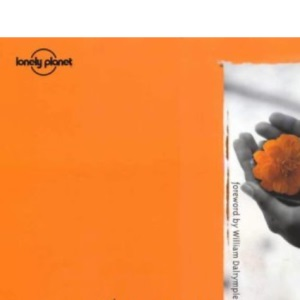 Sacred India (Lonely Planet Pictorial)