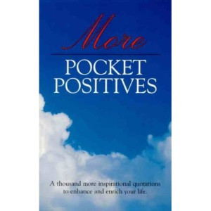 More Pocket Positives