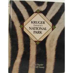 Kruger: Portrait of a National Park