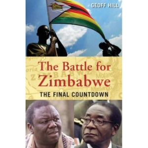 The Battle for Zimbabwe