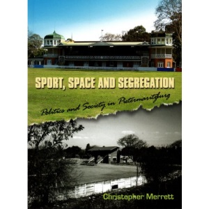 Sport, Space and Segregation