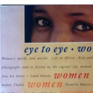 Eye to Eye - Women