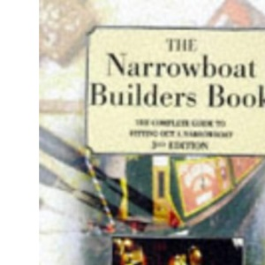 The Narrowboat Builder's Book