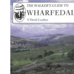 Wharfedale (Walker's guides)