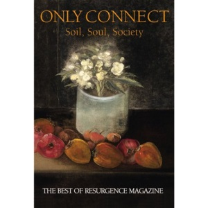 Only Connect: The Best of Resurgence, 1990-1999