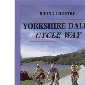 Yorkshire Dales Cycle Way (Biking Country)