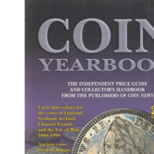 The Coin Yearbook