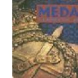 The Medal Yearbook 2004 2004