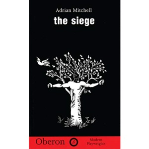 The Siege (Modern playwrights)
