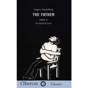 The Father (Oberon Classics Hardback Series)
