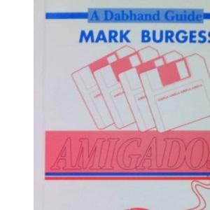 Amiga Disc Operating System (Dabhand Guide)