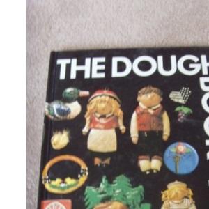 The Dough Book