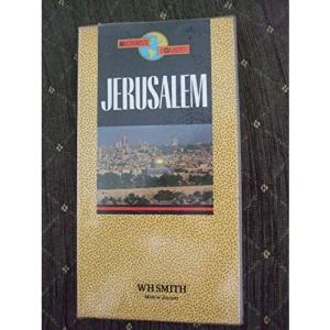 Jerusalem (Michael's Guide)