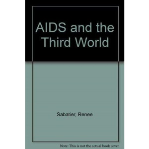AIDS and the Third World