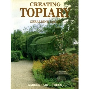 Creating Topiary