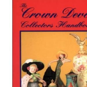 Crown Devon Collectors Handbook