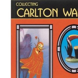 Collecting Carlton Ware
