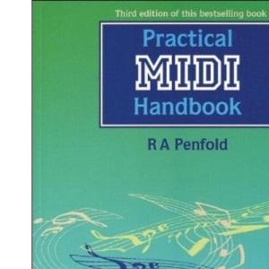 Practical Midi Handbook