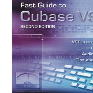 Fast Guide to Cubase VST