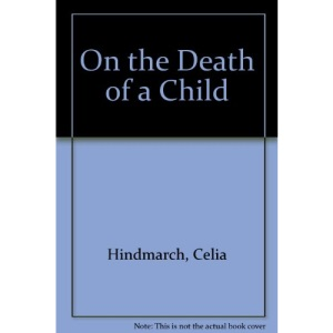 On the Death of a Child, Second Edition