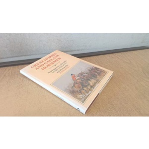 Great Horses and Gallant Horsemen