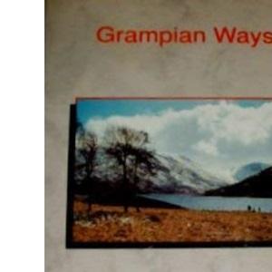 Grampian Ways