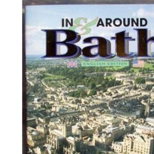 In & around Bath