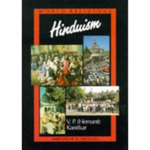 World Religions - Hinduism