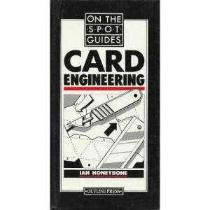 Card Engineering (On the spot guides)