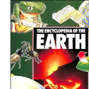 Complete Encyclopedia of the Earth