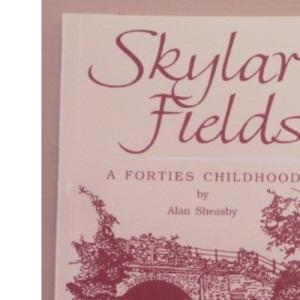 Skylark Fields