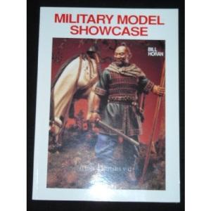 Military Model Showcase (Europa Militaria)