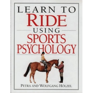 Learn to Ride Using Sports Psychology