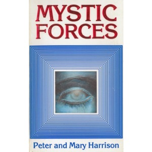 Mystic Forces