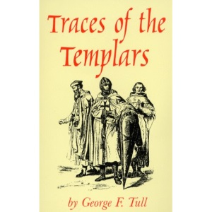 The Traces of the Templars