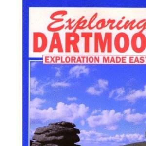 Exploring Dartmoor: Exploration Made Easy