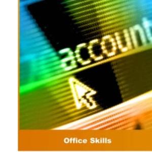 Office Skills (AAT/NVQ Accounting S.)