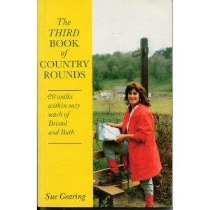Third Book of Country Rounds