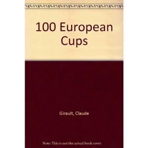 100 European Cups